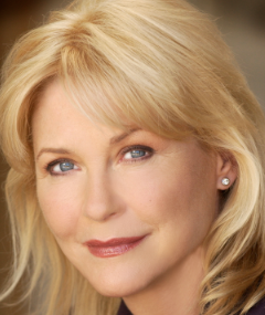 Photo of Dee Wallace