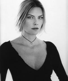Photo of Paula Devicq