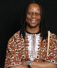 Photo of Sipho Kunene
