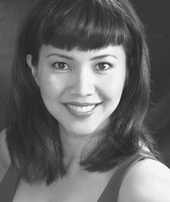 Photo of Cecile Cristobal