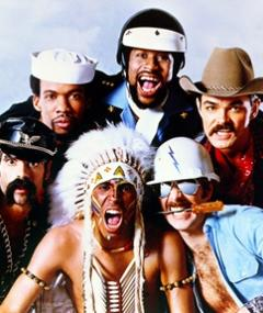 Photo of Village People