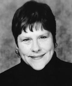 Photo of Carole Skinner