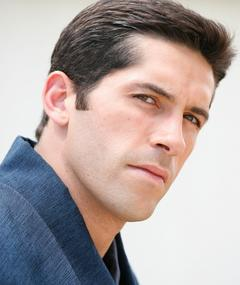 Photo of Scott Adkins