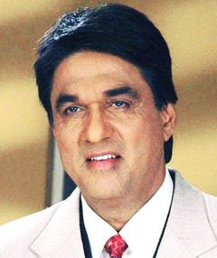 Photo of Mukesh Khanna