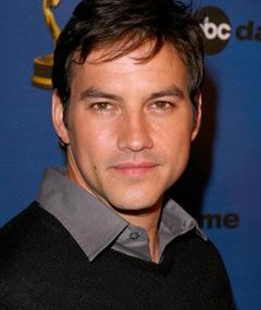 Photo of Tyler Christopher