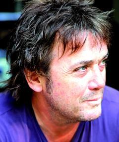 Photo of Mark Neale