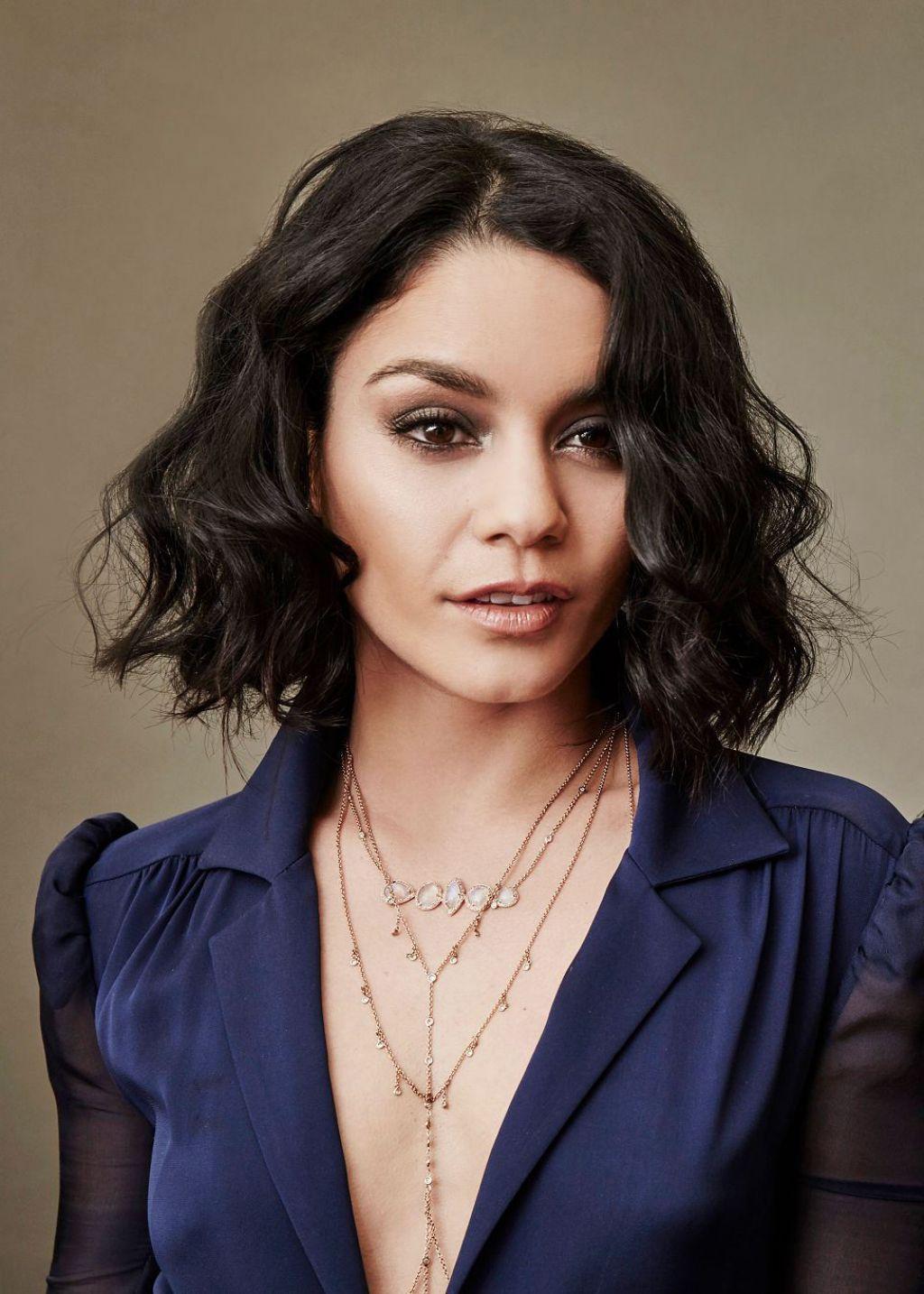 Vanessa Hudgens - Movies, Bio and Lists on MUBI