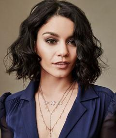 Photo of Vanessa Hudgens