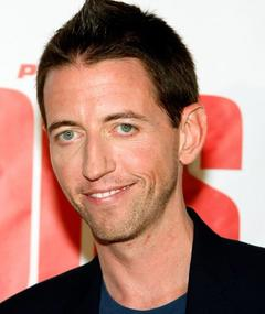 Photo of Neal Brennan
