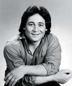 Photo of Tony Rosato