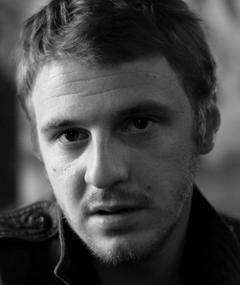 Photo of Alexandru Potocean