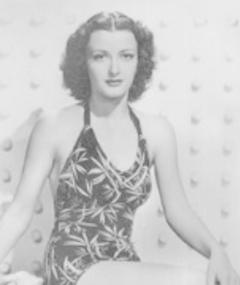 Photo of Sheila Darcy