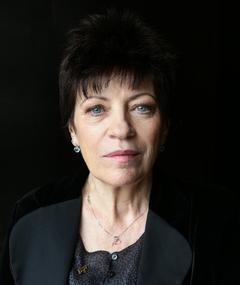 Foto von Luminiţa Gheorghiu