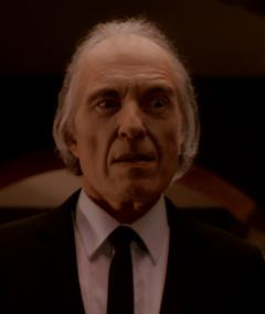 Photo of Angus Scrimm