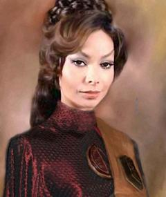 Photo of Arlene Martel
