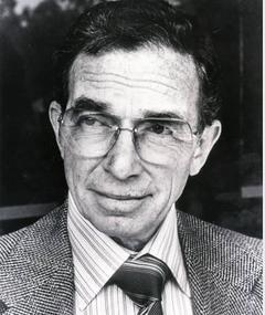 Photo of Milton Sperling