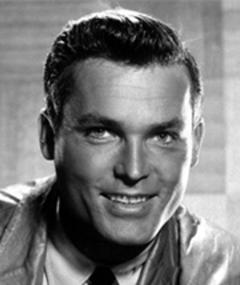 Photo of Ty Hardin
