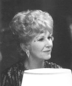 Photo of Hanna Hertelendy