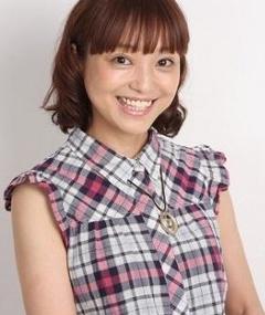 Photo of Sakiko Tamagawa