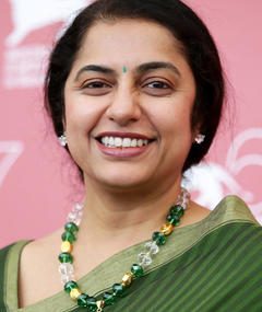 Photo of Suhasini