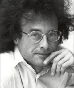 Photo of Marc Marder