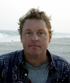Photo of Chip Hourihan