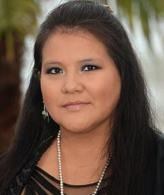 Photo of Misty Upham