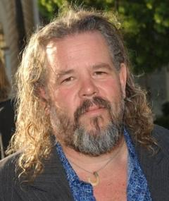 Foto de Mark Boone Junior