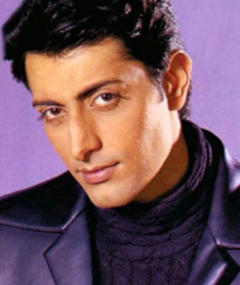 Photo of Priyanshu Chatterjee