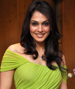 Photo of Isha Koppikar