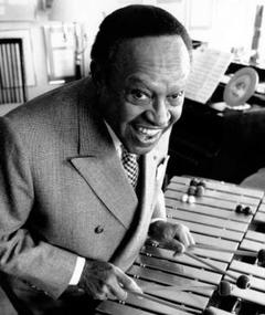 Photo of Lionel Hampton