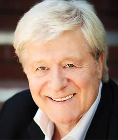 Photo of Martin Jarvis