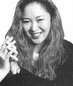Photo of Masako Katsuki