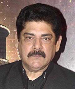 Photo of Pankaj Dheer