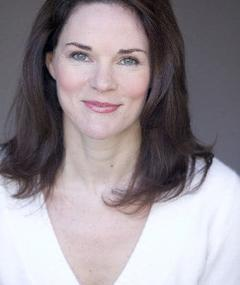 Photo of Carolyn McCormick