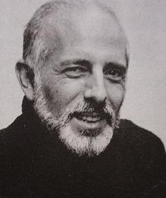 Photo of Jerome Robbins