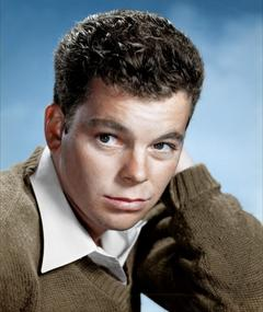 Photo of Russ Tamblyn