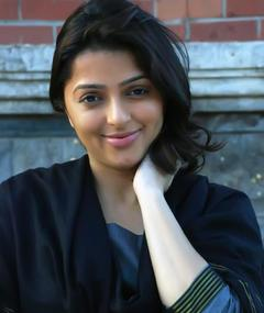 Photo of Bhoomika Chawla