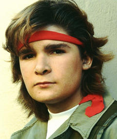 Photo of Corey Feldman