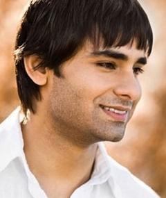 Photo of Nakul Kapoor