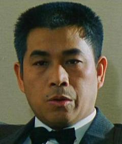 Photo of Kam Kong Wong