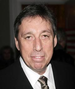 Photo of Ivan Reitman
