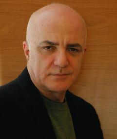 Photo of Luigi Petrucci