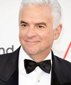 Photo of John O'Hurley