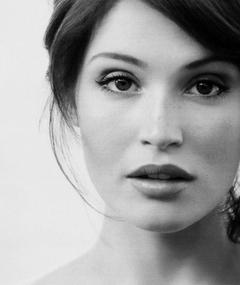 Photo of Gemma Arterton