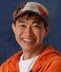 Photo of Yuichi Nagashima