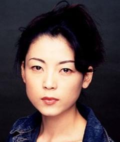 Photo of Mayumi Asano