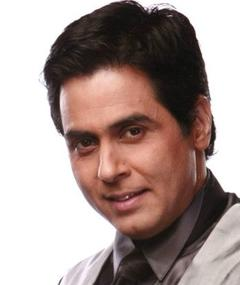 Photo of Aman Verma