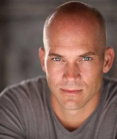 Photo of Aaron Smolinski