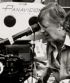 Photo of Rolf Forsberg